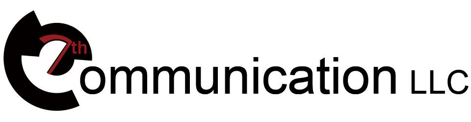 7th Communication, LLC